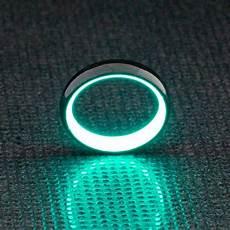 lume ring turquoise turquoise rings rings rings for men