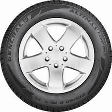 marque de pneus a eviter altimax comfort le pneu 233 t 233 pour une distance de