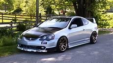 vtec dreams like this 9000 rpm n a k24 acura rsx honda tech