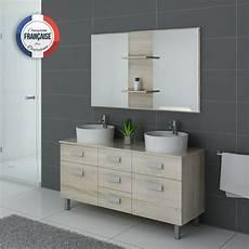 ensemble meuble salle de bain meuble de salle de bain 2