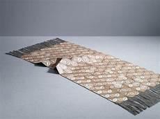 tappeti in legno casa immobiliare accessori tappeti di legno
