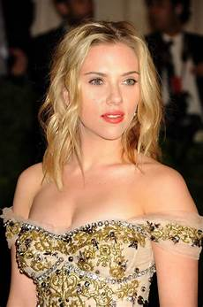 scarlett johansson 49 sexy scarlett johansson breast pictures that will make