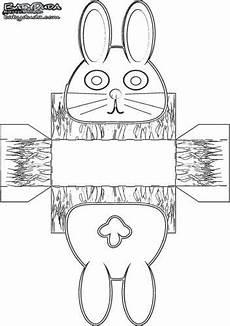 ostern malvorlagen kostenlos zum ausdrucken xl amorphi