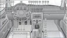 manual repair free 2011 audi q7 security system excerpt audi owner s manual a4 2005 bentley publishers repair manuals and automotive books