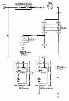 clutch safety switch wiring diagram clutch safety switch wire location page 2 honda tech honda forum discussion