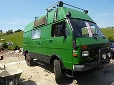 vw lt40 4x4 camper cer vw cer volkswagen cer