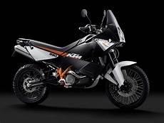 Ktm Adventure 990 2012 Ktm 990 Adventure R Dakar Edition Motorboxer