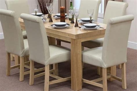 Carino Tavoli Ikea Da Cucina Stunning Soggiorno Ideas