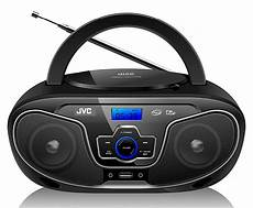 usb cd player jvc bluetooth radio cd player buy in south africa