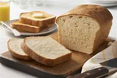 walter sands basic white bread recipe king arthur flour
