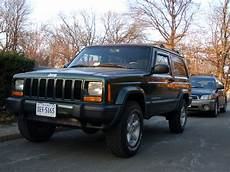 1 stock lift xj with 30s jeep forum