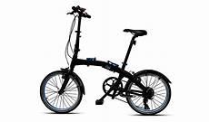 bmw mini folding bike bmw genuine folding lightweight aluminium city bike 20