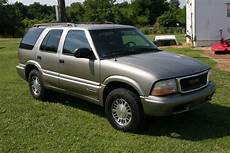 how cars run 2001 gmc jimmy on board diagnostic system gmc jimmy 4 3 2001 auto images and specification