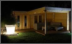 gartenhaus l form gartenhaus house und dekor galerie