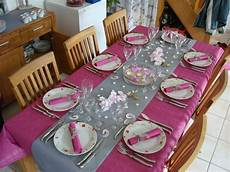 décoration table anniversaire adulte photos bild galeria d 234 coration table anniversaire