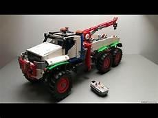 lego technic 42070 lego technic 42070 replica by dokludi