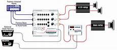 wiring diagram car lifier bookingritzcarlton info