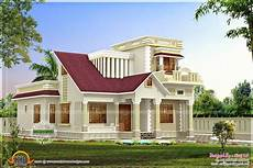 kerala small house plans with photos small budget home plans design kerala joy studio house