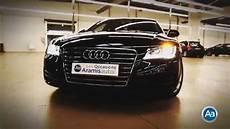 aramis auto voiture neuve voitures d occasion reconditionn 233 es d 233 couvrez l usine d aramis auto