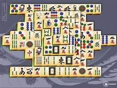 Mahjong Classic Spielen - free mahjong