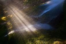 Licht Und Wasser Forum F 252 R Naturfotografen
