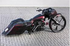 harley davidson kaufen gebrauchte harley davidson custom bike erstzulassung