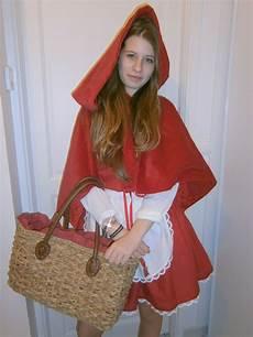 idee deguisement robes feminines idee de deguisement pour carnaval
