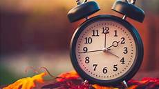 daylight saving time 2019 when do we set our clocks ahead