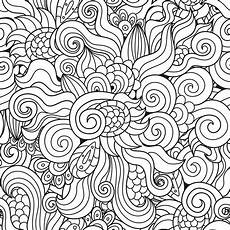 zentangle patterns with leslie hancock breckcreate