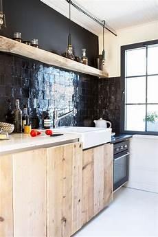peinture carrelage cuisine peinture cuisine moderne 10 couleurs tendance