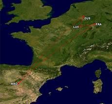 Kurztrip Mit Flug - gebucht europa kurztrip mit flug im privatjet ab