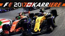 f1 rennen 2018 das rennen f1 2017 karriere gameplay german 70