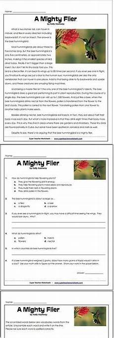check out this cut and glue fact and opinion worksheet visit super teacher worksheets to see