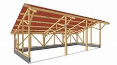 genehmigungsfreie halle laumer halle bauen holzbau halle