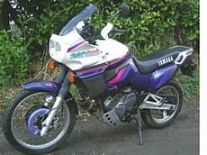 yamaha tenere 750 1992 yamaha xt z 750 tenere moto zombdrive