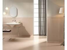 pavimenti in kerlite pavimento in ceramica kerlite coral styling 50x50x0 35 di