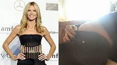 Ist Heidi Klum Schwanger - heidi klum ist sie etwa schwanger b 228 uchlein posting