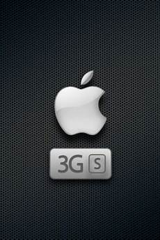 Iphone 3gs Wallpaper by Iphone 3gs Wallpapers Hd Gallery