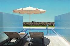Die Privat - neues riu playa park bietet pools