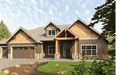 home exterior color ideas ranch style exterior paint color combinations ranch house exterior