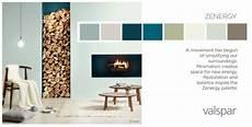 valspar paint unveils 2014 color outlook yours truly trend palette photo valspar thestreet