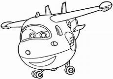 wings coloring pages coloring pages to