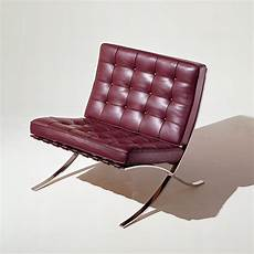 These Are The 12 Most Iconic Chairs Of All Time Gq
