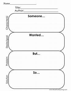 worksheets work graphic organizer story elements worksheets have fun teaching