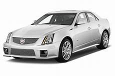 how to learn everything about cars 2011 cadillac escalade esv security system 2011 cadillac cts reviews and rating motor trend