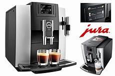 kaffeevollautomat test 2016 stiftung warentest testsieger
