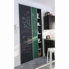 pack 2 portes de placard coulissantes pr 234 tes 224 peindre l