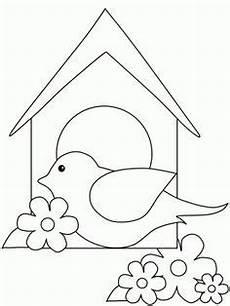 Robin Malvorlagen Vk Dinosaurier Bastelidee Fr Kinder Mit Bildern