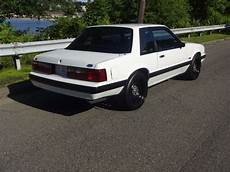 books on how cars work 1988 ford mustang seat position control 1988 ford mustang lx 5 0 notchback ssp ex oregon sate patrol classic ford mustang 1988 for sale