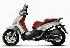 Vespa Gts 500 - the posers scooter club vespa gts 350